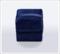 [リングボックス][可愛い][ジュエリーボックス][宝石箱][可愛い][京都][ブルー]