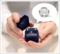 [リングボックス][可愛い][ジュエリーボックス][宝石箱][可愛い][京都][ダイヤモンドが入る][プロポーズ]