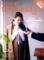 [ゼクシィ][関西ゼクシィ][結婚指輪][婚約指輪][京都][かわいい][おしゃれ]