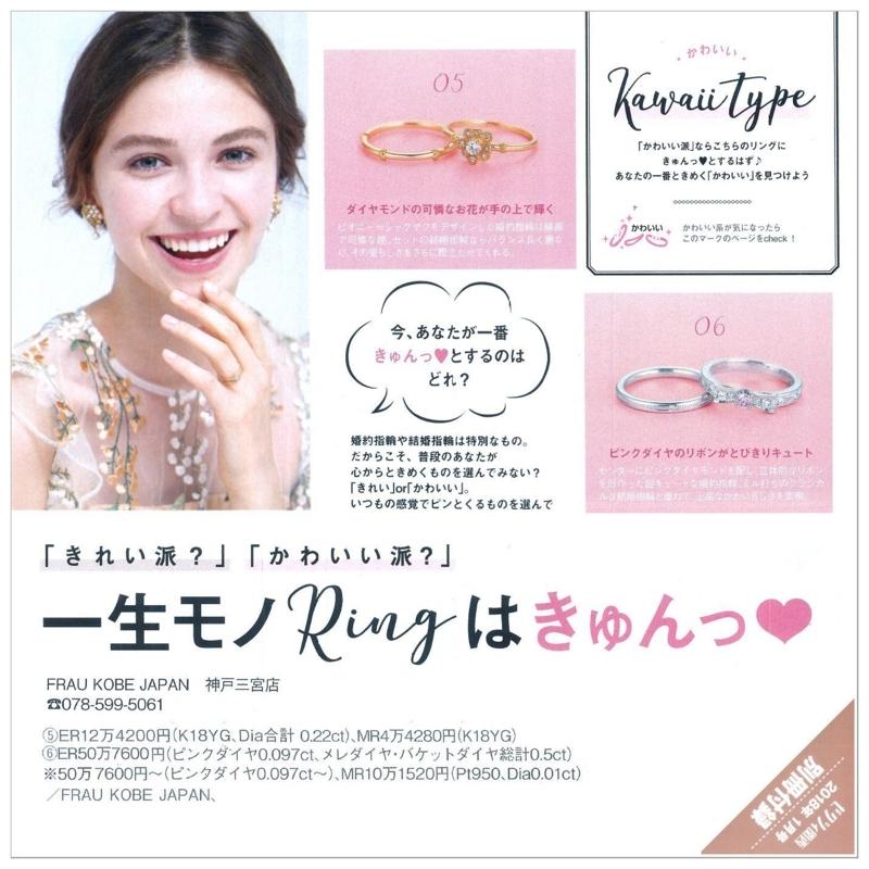 f:id:takamatsu-frau-kobe:20171130233458j:plain