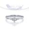 [結婚指輪][婚約指輪][高松][エンゲージリング][マリッジリング]