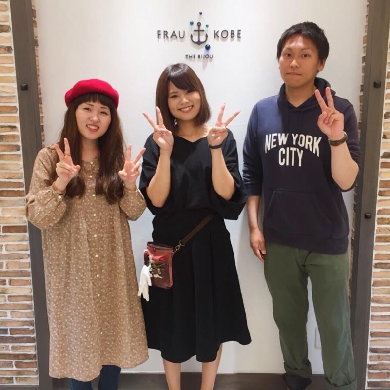f:id:takamatsu-frau-kobe:20171219173538j:plain