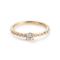 [京都][エンゲージリング][マリッジリング][結婚指輪][婚約指輪]