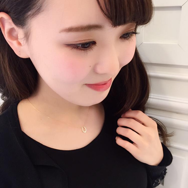 f:id:takamatsu-frau-kobe:20171229144504j:plain