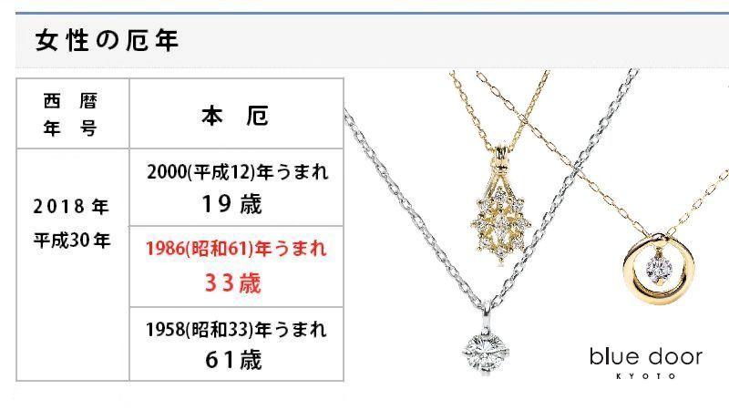f:id:takamatsu-frau-kobe:20180108194215j:plain