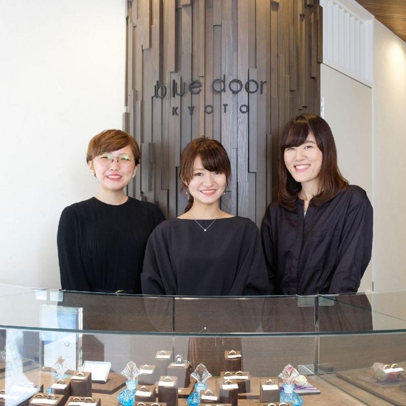 f:id:takamatsu-frau-kobe:20180116111009j:plain