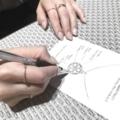 [ジュエリーオーダーメ][京都][オーダージュエリー][デザナー京都]