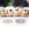 [バレンタイン][プロポーズ][結婚指輪][婚約指輪][高松]