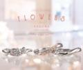 [桜][指輪][お花][結婚指輪][婚約指輪]