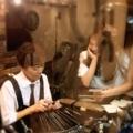 [香川][ジュエリー職人][高松]