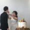 [高松][結婚式場][シェノン]
