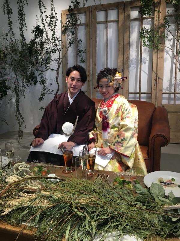 f:id:takamatsu-frau-kobe:20180312174019j:plain