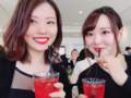 [香川][結婚式場][シェノン]