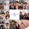 [香川][高松][婚約指輪][結婚指輪]