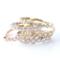 [香川][高松][結婚指輪][婚約指輪][オリジナル]