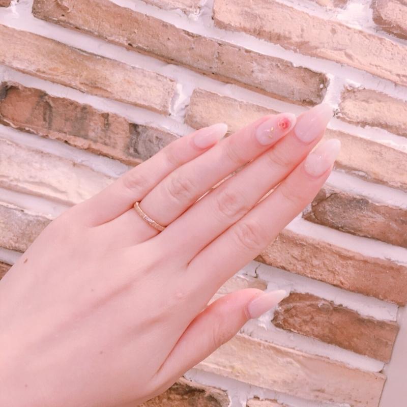 f:id:takamatsu-frau-kobe:20180407151846j:plain