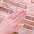 [高松][指輪][結婚][ユニーク][オリジナル]
