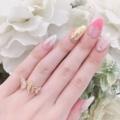 [高松][指輪][]柴崎コウ[アクセサリー][ジュエリー]