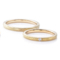 [ナチュラル][オリーブ][デザイン][結婚指輪][婚約指輪]