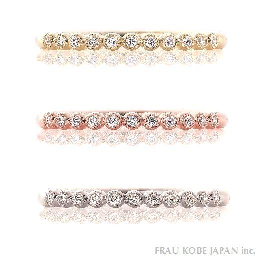 f:id:takamatsu-frau-kobe:20180418151324j:plain