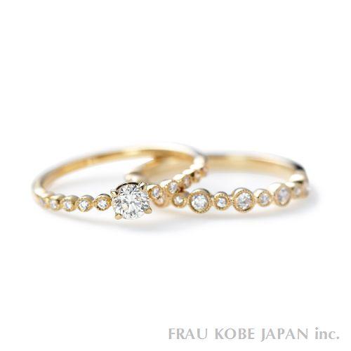 f:id:takamatsu-frau-kobe:20180418151327j:plain