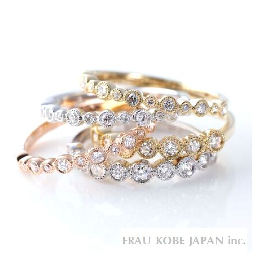 f:id:takamatsu-frau-kobe:20180418151330j:plain
