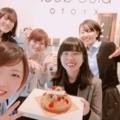 [ご褒美][ケーキ][京都]