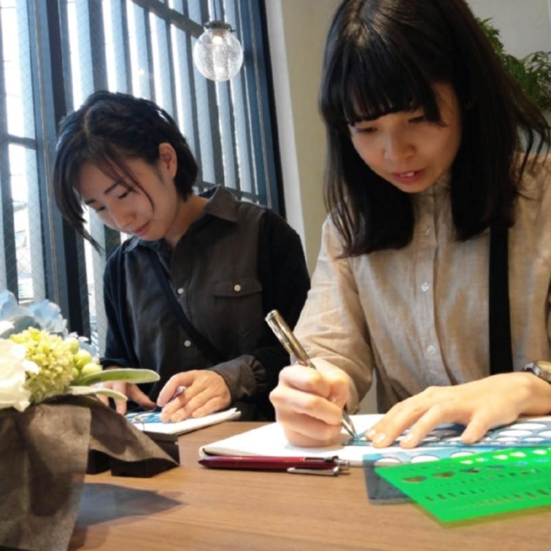 f:id:takamatsu-frau-kobe:20180419233613j:plain
