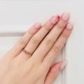 [京都][ジュエリー][人気][天然石][ネックレス][リング][ピアス]