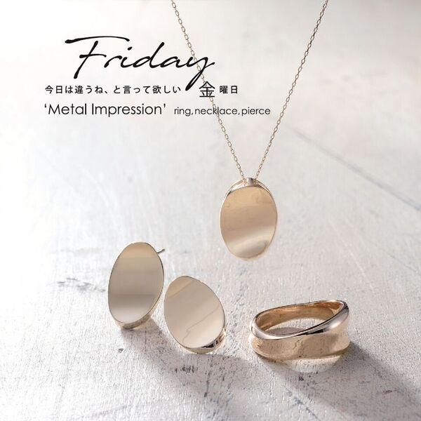 f:id:takamatsu-frau-kobe:20180423152638j:plain