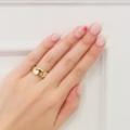 [ゴールド][京都][ジュエリー][ネックレス][リング][ピアス]