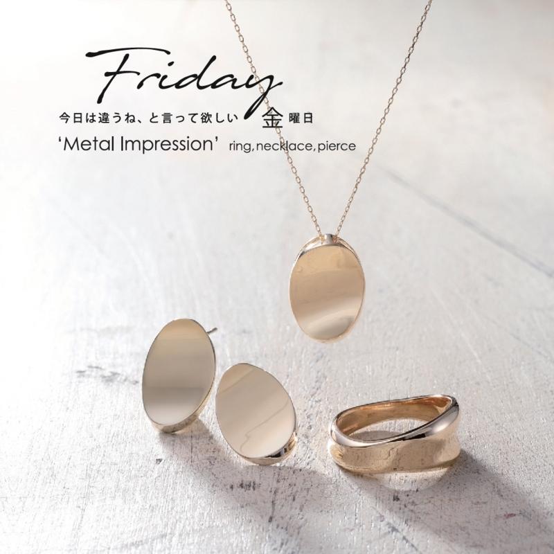 f:id:takamatsu-frau-kobe:20180426172206j:plain