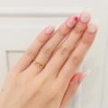 [かもめ][ネックレス][指輪][リング][新作][ダイアモンド]