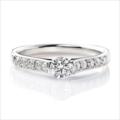 [結婚指輪][婚約指輪][高松][香川][プラチナ]