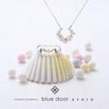 [母の日][京都][プレゼント][真珠][ネックレス]