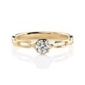 [碇][指輪][リング][結婚指輪][婚約指輪]