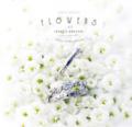 [お花][婚約指輪][結婚指輪][人気][可愛い]