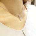 [ダイヤモンド][プラチナ][ネックレス][リング][京都]