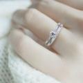 [結婚指輪][婚約指輪][高松][香川][人気]