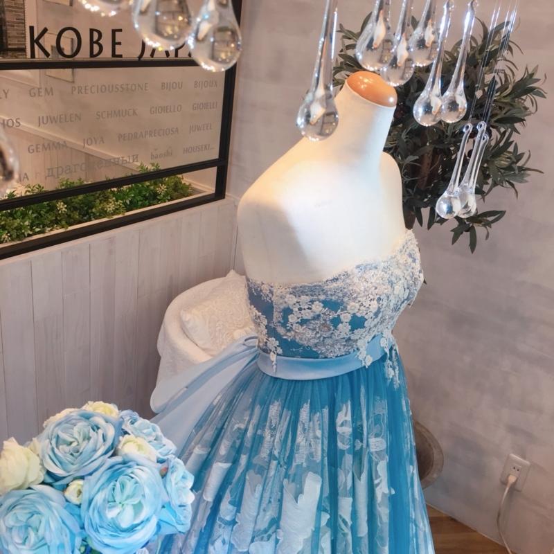 [高松][ドレス][可愛い][おしゃれ]