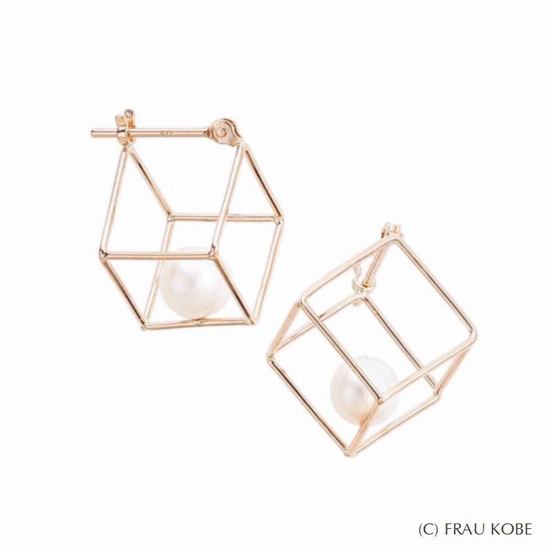 [真珠][パール][アコヤ][ピアス][ブレスレット][和風]