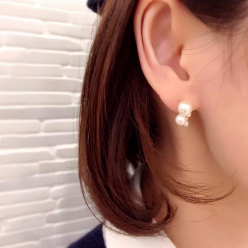 f:id:takamatsu-frau-kobe:20180617165011j:plain