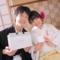 [京都][結婚指輪][婚約指輪][オーダー][セットリング]