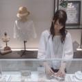 [高松][ジュエリー][結婚指輪][婚約指輪]