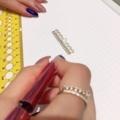 [デザイナー][ジュエリー][アクセサリー][指輪]