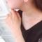 [誕生石][ジュエリー][ネックレス][ブレスレット][ピアス]