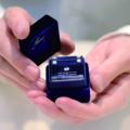 [香川][プロポーズ][婚約指輪][エンゲージリング]