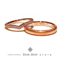 [結婚指輪][婚約指輪]