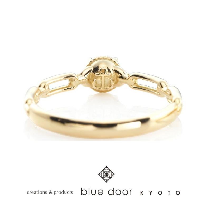 [チェーン][アンカー][結婚指輪][リング][碇][チェーン][アンカー][結婚指輪][リング][指輪]