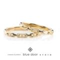 [チェーン][アンカー][結婚指輪][リング][ペアリング][チェーン][アンカー][結婚指輪][リング][指輪]